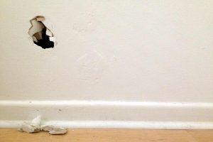 repair drywall, drywall sacramento