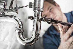 repair toilet, replace toilet, toilet replacement, toilet repair